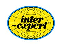 inter-expert